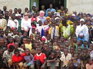 CtL Tanzania Mission