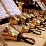 CtL Barrett's Bell Practice