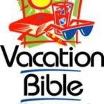Adult Vacation Bible School